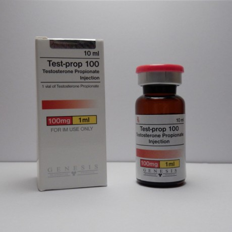 oxymetholone ih 50 dosage