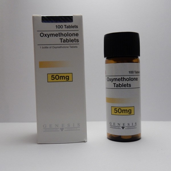oxandrolone tablets buy