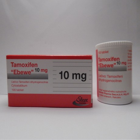 dianabol 100 mg tablets